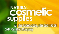 Natural Cosmetic Supplies (A Unit of Mother Herbs)
